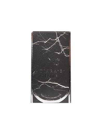 Tiaras Tiaras Faith Erkek Parfüm 100 Ml Renksiz